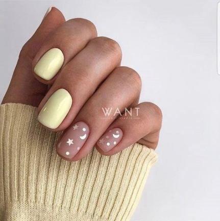 Super nails acrylic ideas website ideas