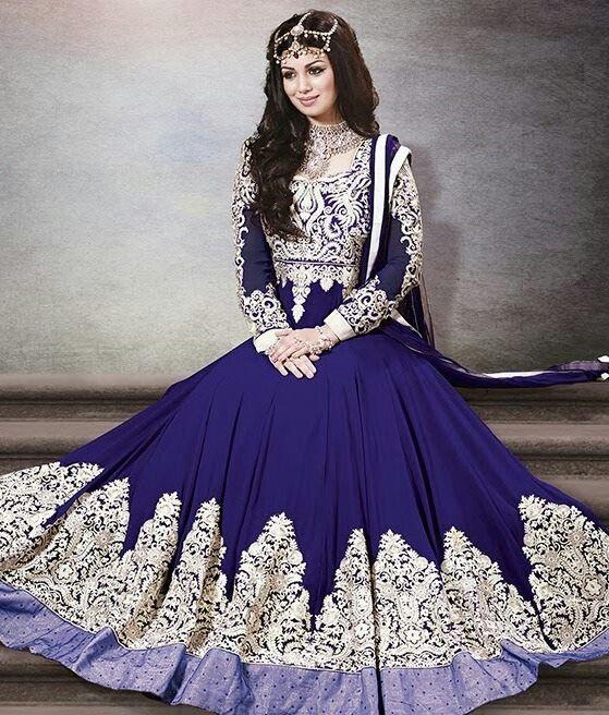 wow | indische outfits, indisches kleid, pakistanische