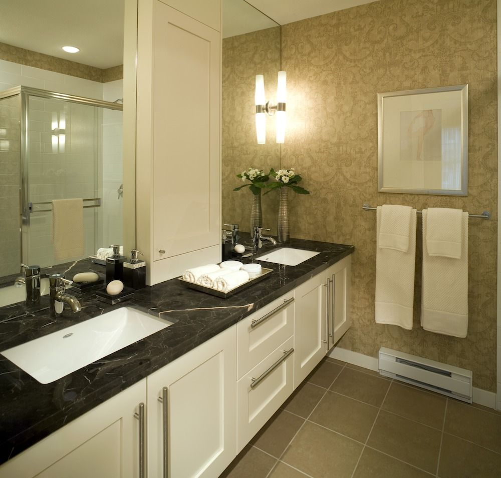 Refinishing Kitchen Cabinets Cost: Cost Of Cabinet Refinishing From Cost To Resurface Kitchen
