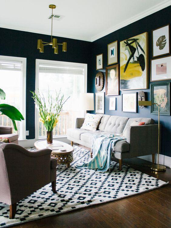 Superb #Cozy #home Decor Stunning Interior Ideas
