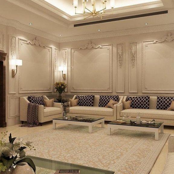 37 The Hidden Gem Of Living Room Ideas With Boca Do Lobo