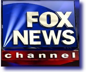 Fox News Live Online Streaming Now You Can Watch Fox News Channel And Fox Business Network 24 7 Live From Your Fox News Live Fox News Channel Epic Fails Funny