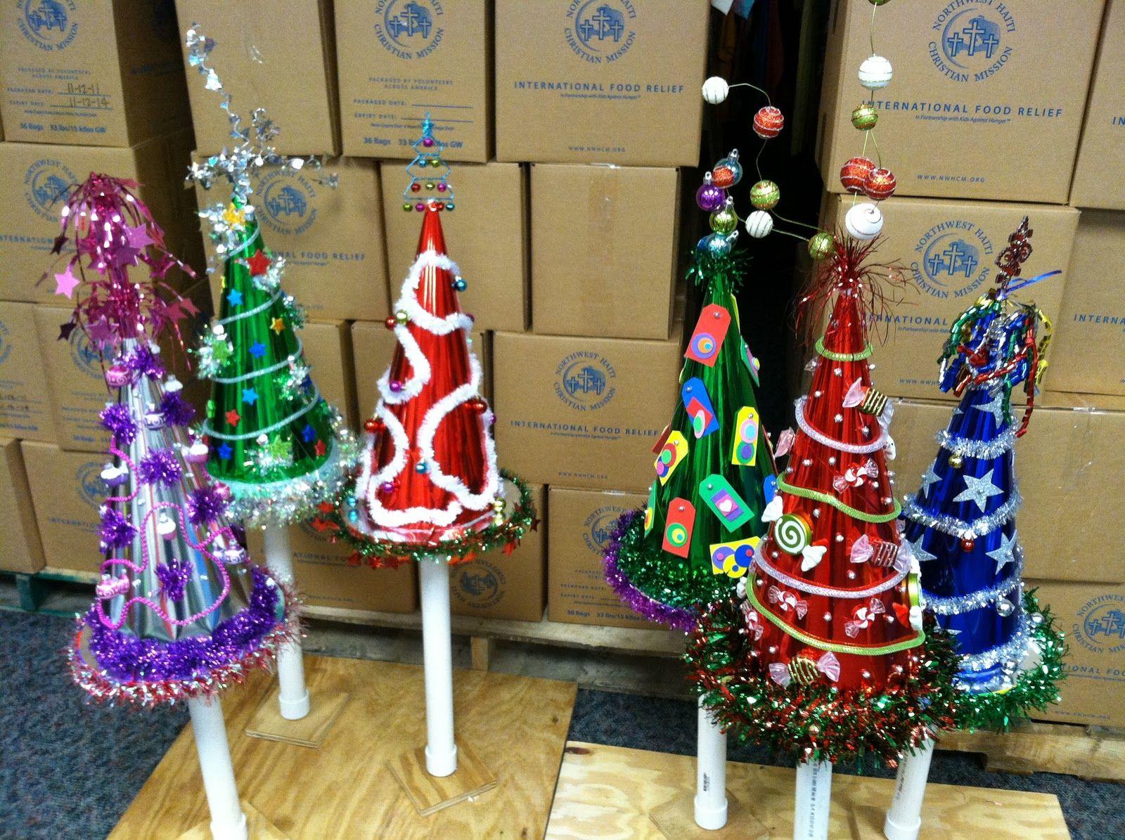 ... Com Holiday Christmas