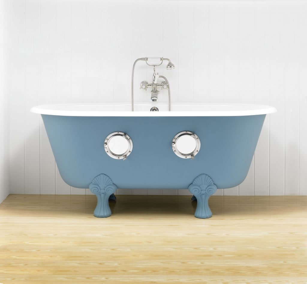 Badewanne Mit Bullauge Badewanne Kinderbad Wanne