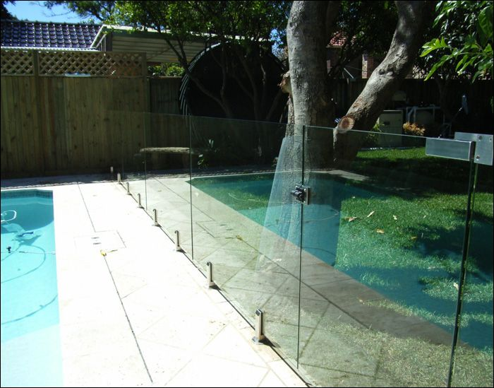 Glass Pool Fencing Sydney Frameless Glass Fencing Sydney Pool Fence Glass Pool Fencing Plastic Pool