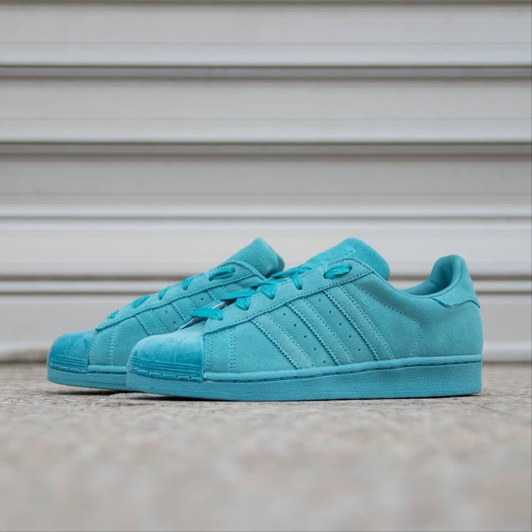 Adidas Superstar \