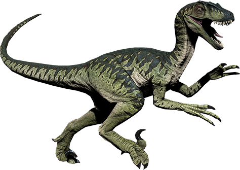 Imagenes De Dinosaurios Png Mega Idea Dinosaurio Png Dinosaurios Imagenes Dinosaurios Este inmenso dinosaurio volador de era de origen americano y sus restos fósiles se calificaron como el descubrimiento del pterosaurio más grande, ya que alcanzaba hasta 16 metros de envergadura. imagenes de dinosaurios png mega idea
