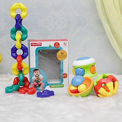 Infants Toddlers Buy Infants Toddlers Online Gift Delivery In India Usa Uk Baby Toddler Infant Online Gifts