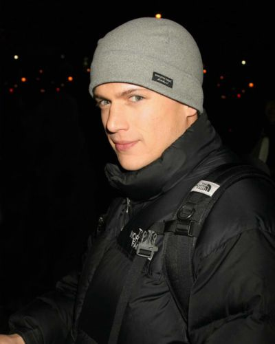 Wentworth-Miller-Prison-Break-actor-8x10-Photo-1-Glossy