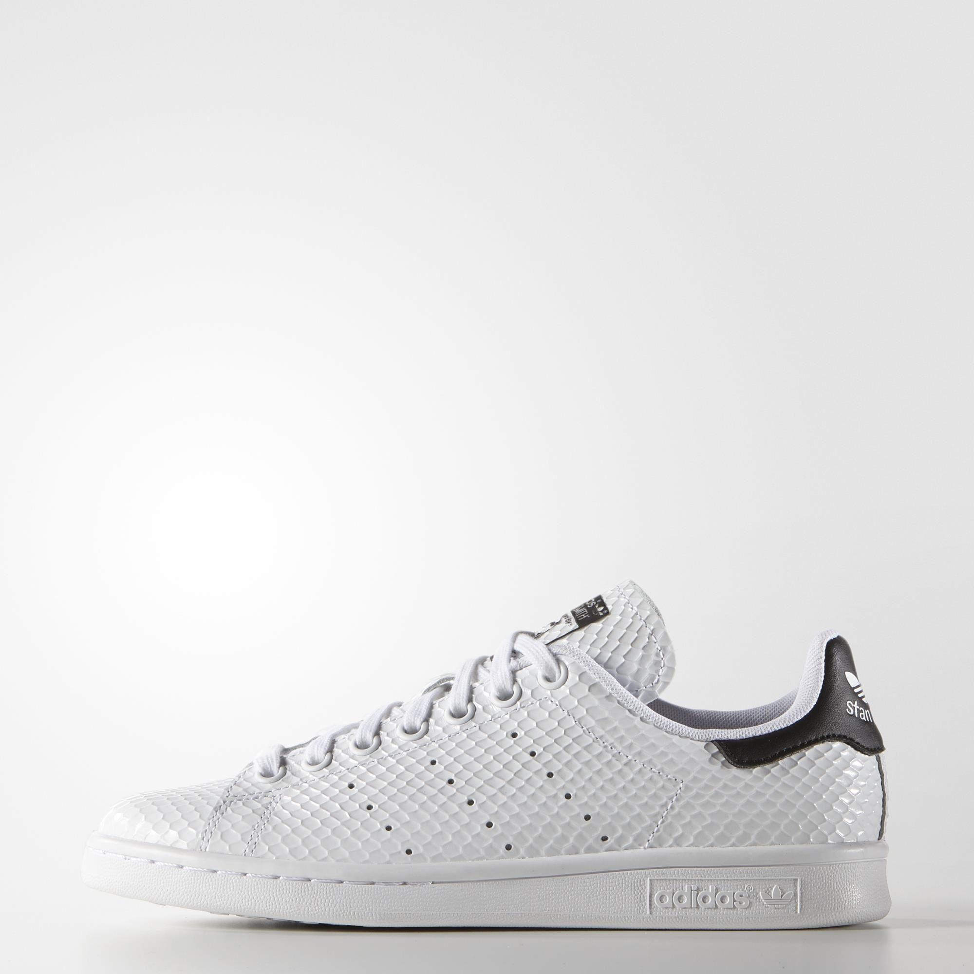 adidas stan smith scarpe bianche adidas noi collezione di scarpe