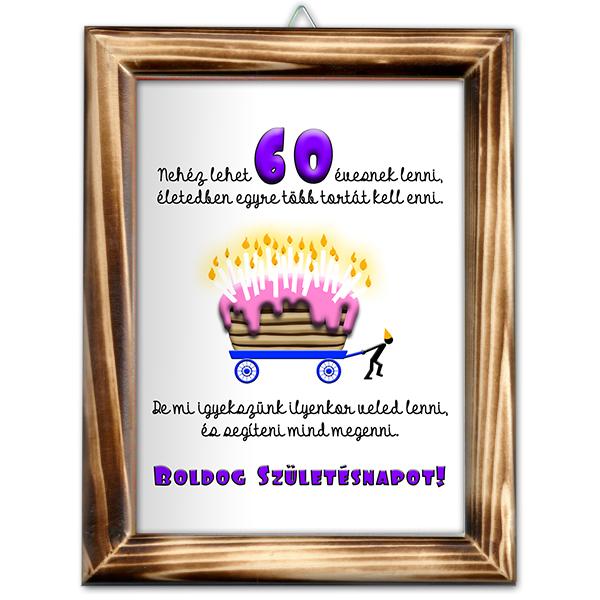 idézetek 60 születésnapra vicces születésnapi köszöntő 60 évesnek   Google keresés | Happy