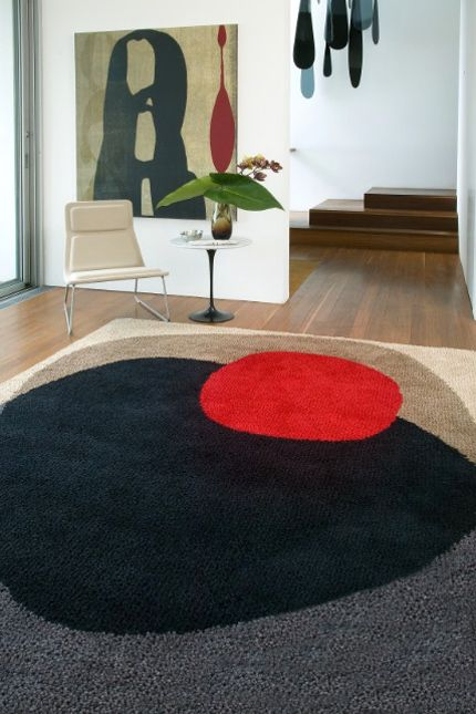 Shifting Stones Rug Collections Designer Rugs Premium Handmade Rugs By Australia S Leading Rug Company Rug Design Stone Rug Rugs