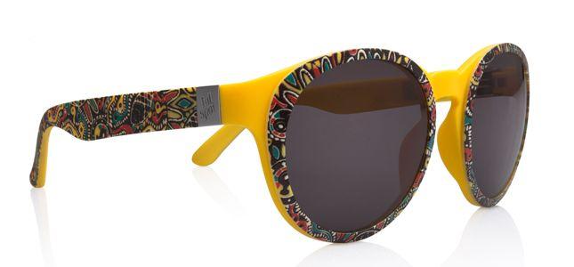 #Fullspot #sunglasses #mido