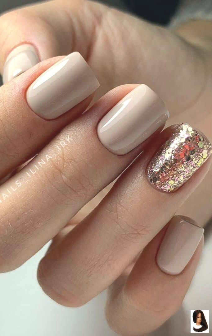 10 Couleurs D Ongle D Automne Populaires Pour 2019 New Ideas Onglenoel2019 Couleurs D39automne D39ongle In 2020 Fall Nail Colors Fall Nail Art Fall Nail Designs