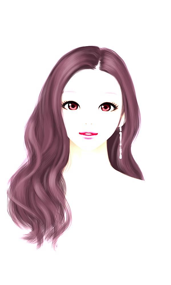 Photo of Lovely Girl Image