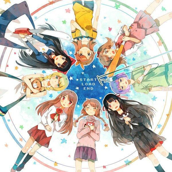 Pin De White En Anime Pinterest Personajes De Videojuegos