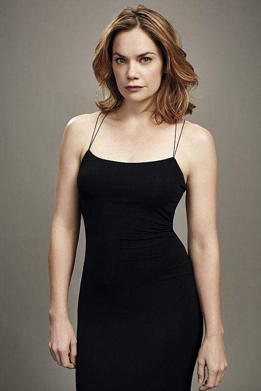 Ruth Wilson on IMDb: Movies, TV, Celebs, and more... - Photo Gallery - IMDb