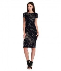 249d64a56e5 dillards dresses clearance