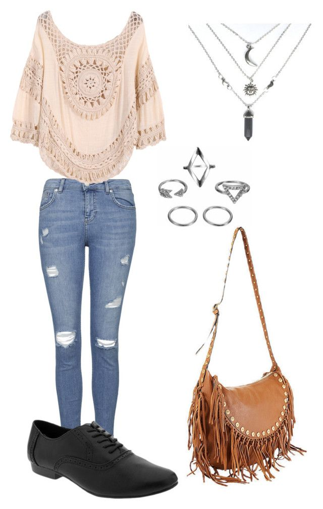 """""""Untitled #90"""" by tmntloverxd ❤ liked on Polyvore"""