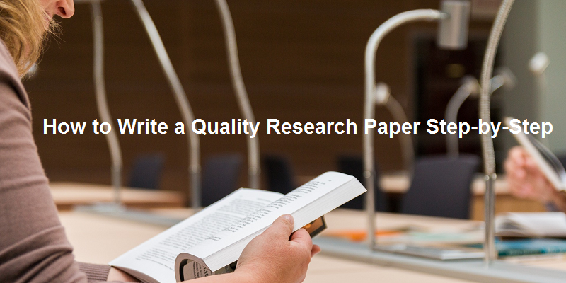 Custom research papers cheap