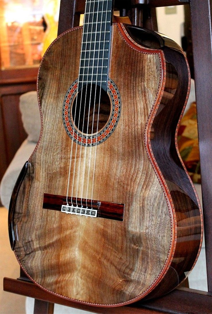 bellucci brazilian rosewood hauser braced curly sinker redwood top concert guitar beautiful. Black Bedroom Furniture Sets. Home Design Ideas