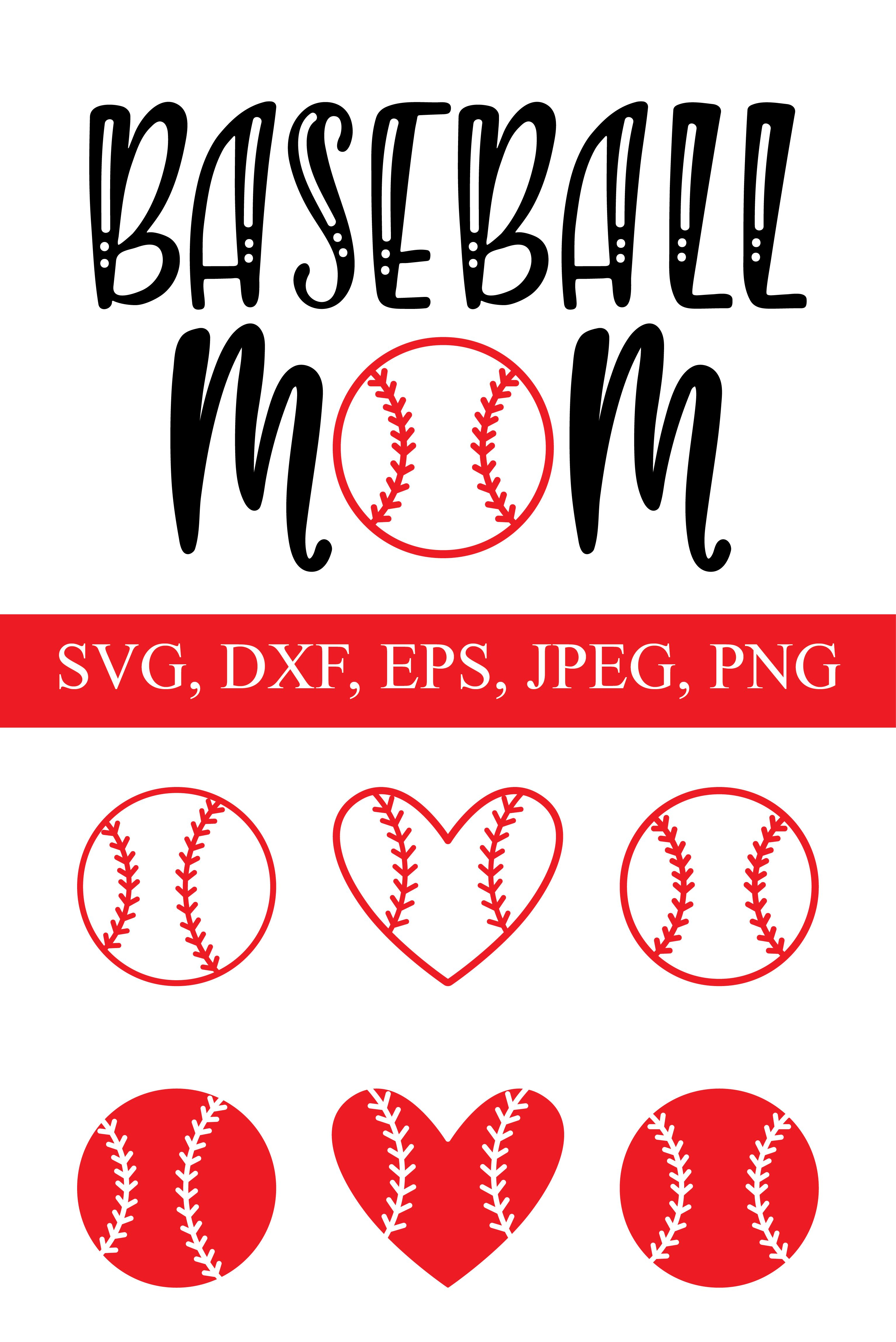 Ball Heart Svg Baseball Heart Svg Baseball Love Svg Baseball Svg Eps Clipart Baseball Shirt Cut File Monogram Svg Dxf Stitches Svg Craft Supplies Tools Visual Arts