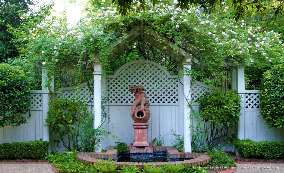 17 Best 1000 images about Trellises and Gates on Pinterest Arbors