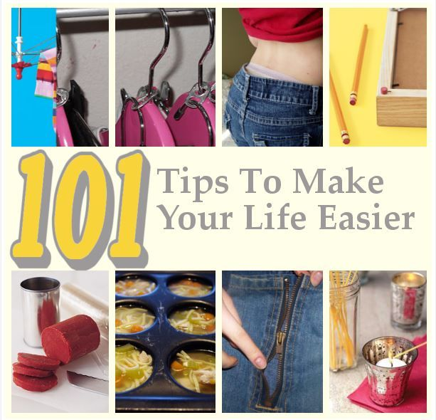 Cool diy list. Pin now, try layer