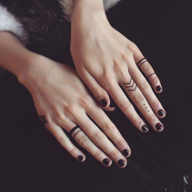 Photo of Rose Gold Morganite Engagement Ring Rose Roses Gold Engagement Ring – Fine Jewelry Ideas