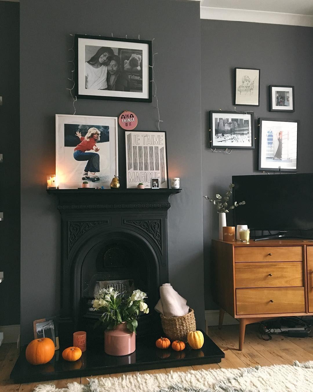 27 Gorgeous Living Room Ideas to Transform Your Li