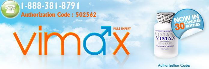 vimax usa official website see at https www vimax us my vimax