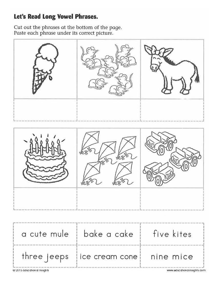 Simple summer activities to help prepare kids for