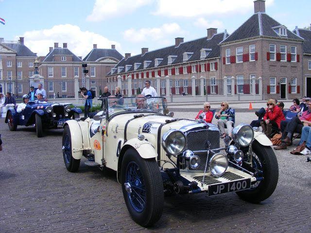 Janwib.blogspot Oldtimers en Meer : Het mooiste oldtimerfeest van Nederland (VideoFilm...
