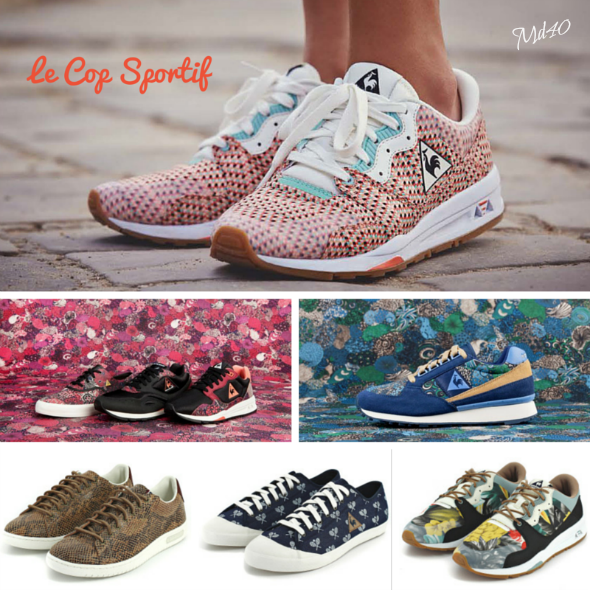 imagenes de zapatillas para mujer - Tenis para Mujer en MercadoLibre  Colombia 540b3cc02820a