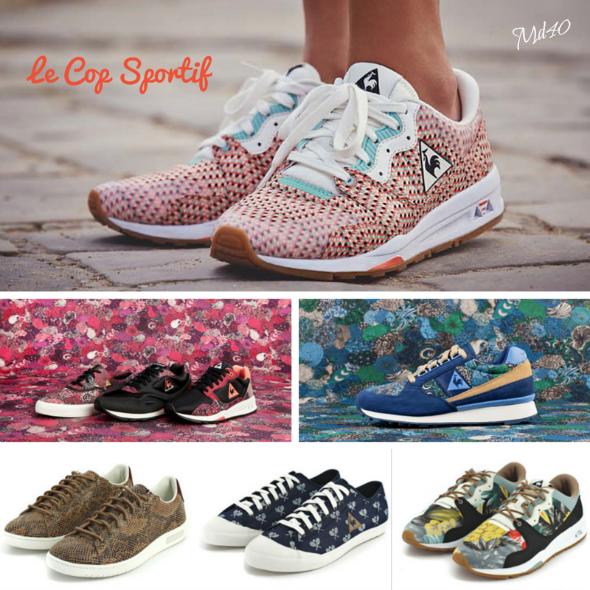 405cb9f15f zapatillas adidas para mujer 2015 urbanas