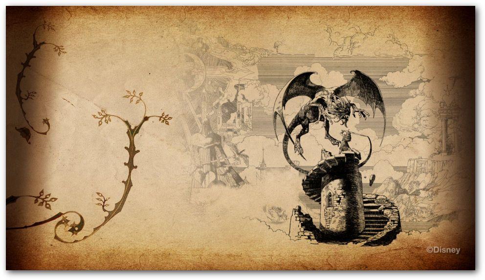 Oraculum: Jabberwocky and Alice   Art   Pinterest