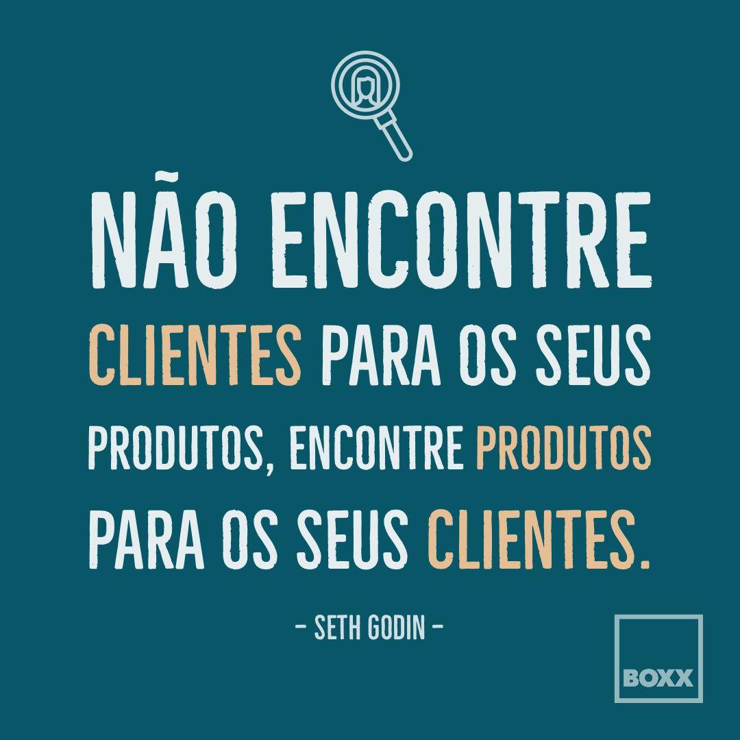Nao_Procure_clientes_para_seu_produto