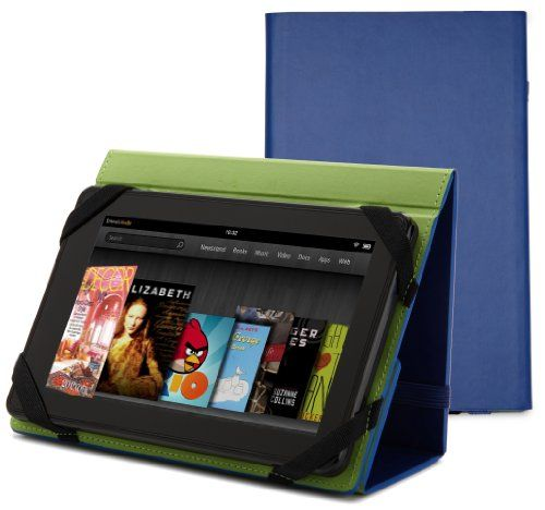 New article (Best gift idea PUNCHCASE Barberry Easel Standing Case, Royal Blue - Made for Kindle Fire (will not fit HD or HDX models)  On Sale) has been published on The Best Birthday Gifts #BestBirthdayGiftForDad, #BirthdayGiftForBrother, #BirthdayGiftForDad, #BirthdayGiftForHim, #BirthdayGiftForMen, #BirthdayGiftForMom, #BirthdayGiftForWife, #BirthdayGiftIdeas, #Cases, #GiftForDad, #GiftForGrandpa, #GiftForPapa, #PUNCHCASEByLeslieHsu Follow :   http://www.thebestbirthdayp