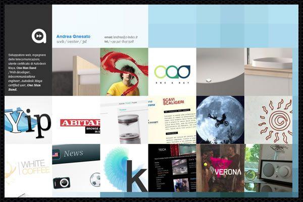 Website Web Design Trends Web Design Website Design