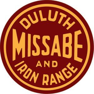 duluth missabe and iron range