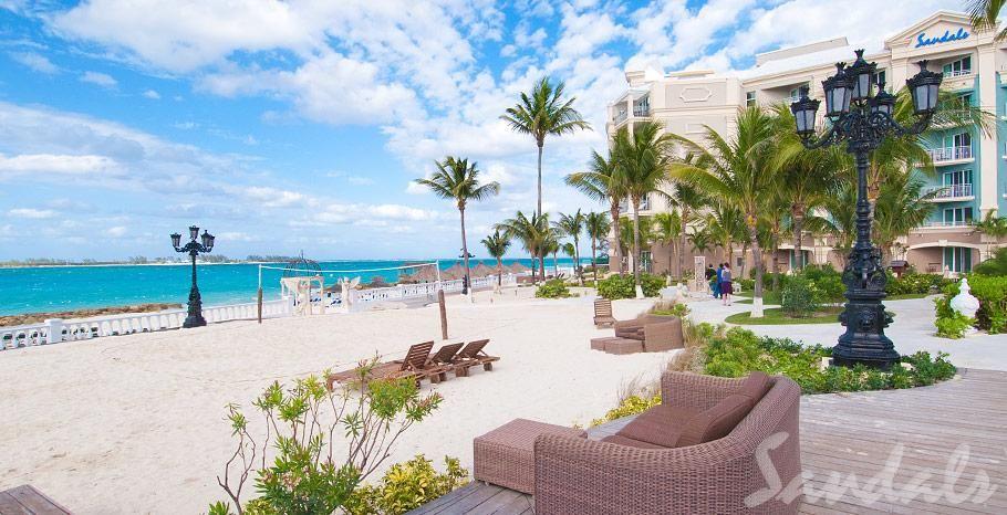 Sandals BahamianBahamian Royal Balmoral At Tower O8nvmwNy0