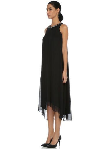 Abiye Elbise Abiye Modelleri Elbise The Dress Giyim