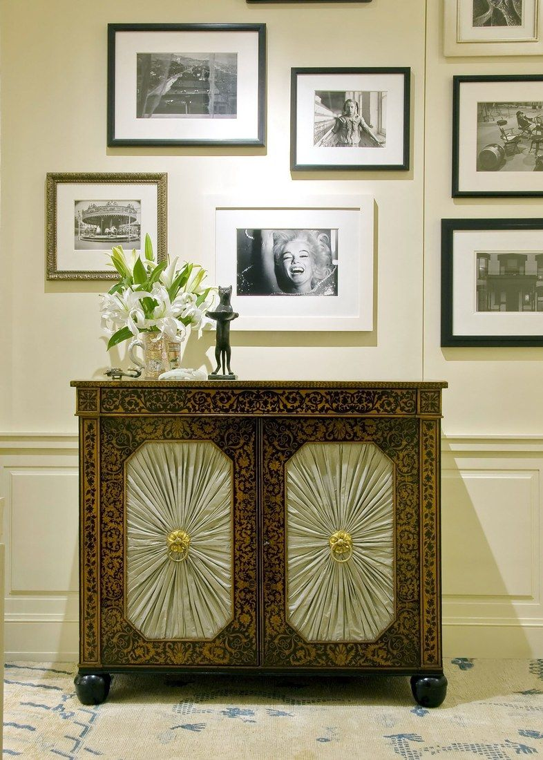 Classic american home interior the classic american decorating by ad list  ii part  design