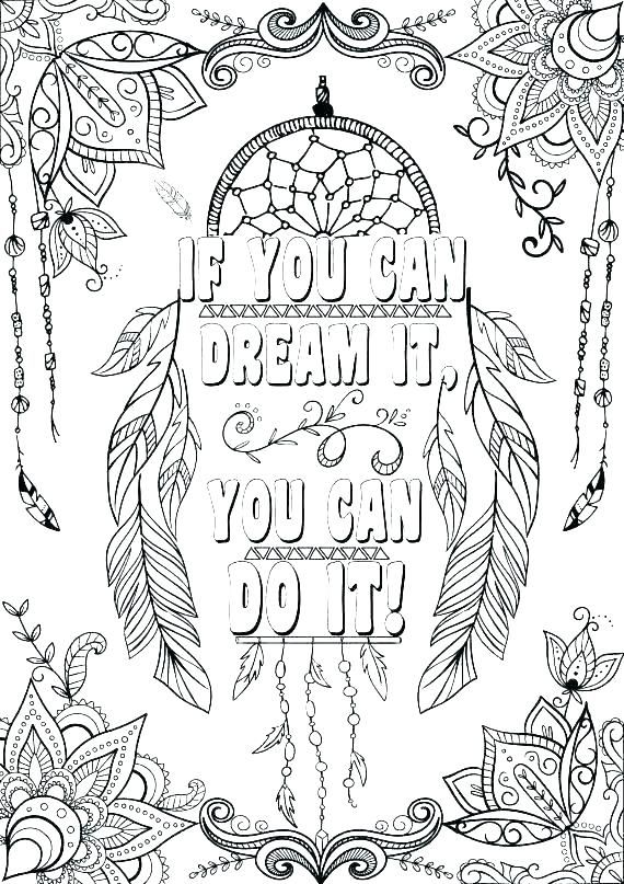 Coloring Pages For Teens Quotes Best Friends Friend Girls Growth Mindset Free Pdf Pag Coloring Pages Inspirational Quote Coloring Pages Cute Coloring Pages