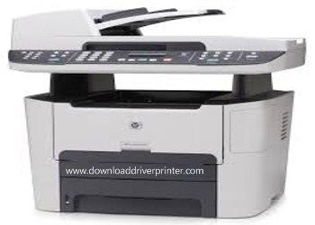 Download hp printer drivers for macbook air