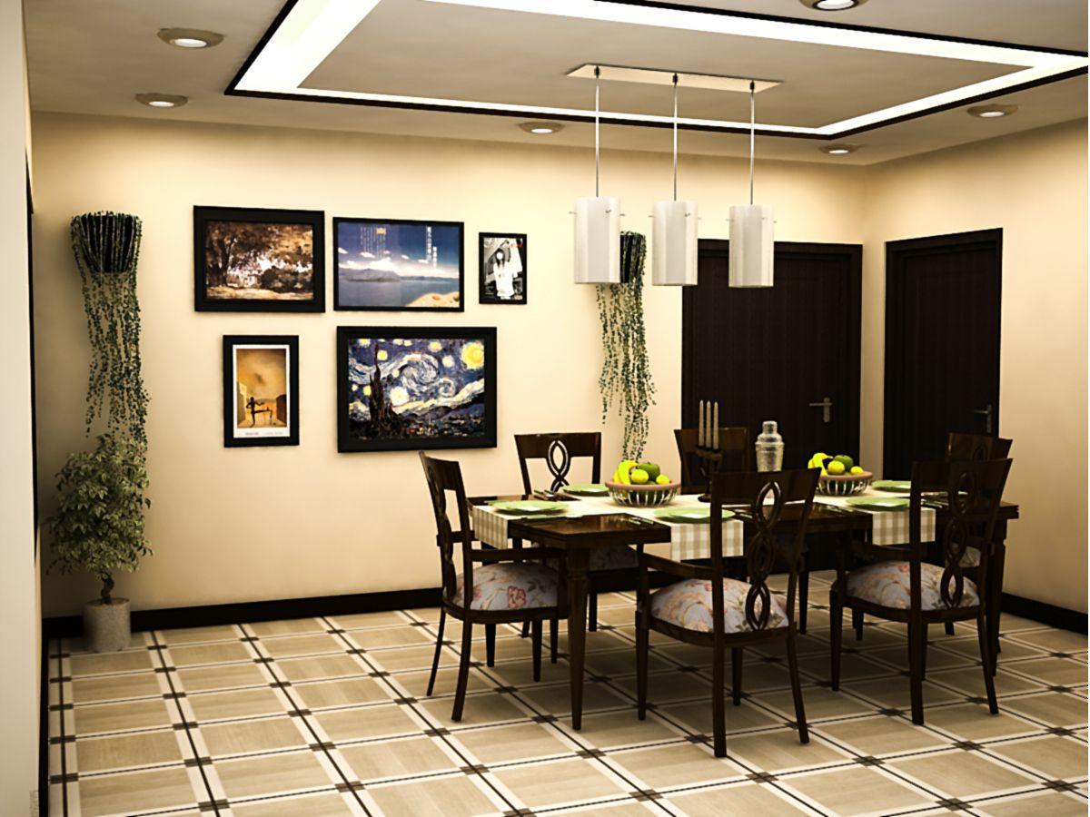 3d Interior Designing 3d Interior Design Interior Design Renderings 3d Interior Design Interior Design