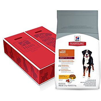 Hill S Science Diet Large Breed Dry Dog Food5 Best Dry Dog Foods Dry Dog Food Made In New Zealand Dry Dog Food Large Breed Dog Food Best Dog Food Dry Dog Food