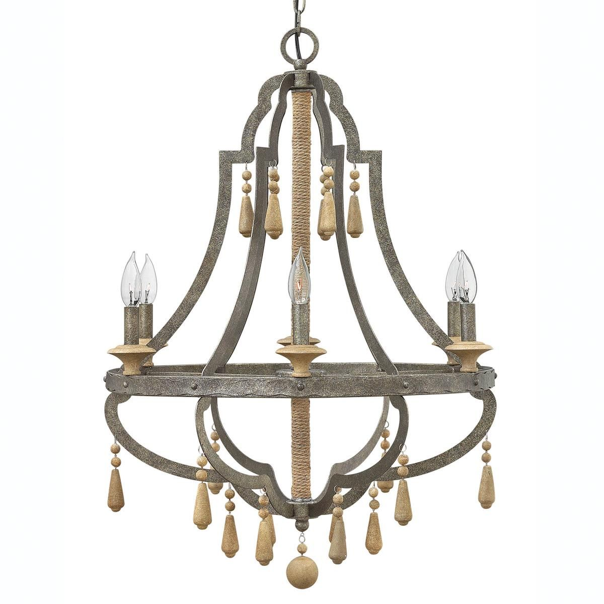 Bohemian inspired chandelier small chandeliers bohemian and chandelier shades cordoba lighting ideas table lighting remodeling ideas bathroom ideas irons pego lamps decorative lighting mozeypictures Image collections