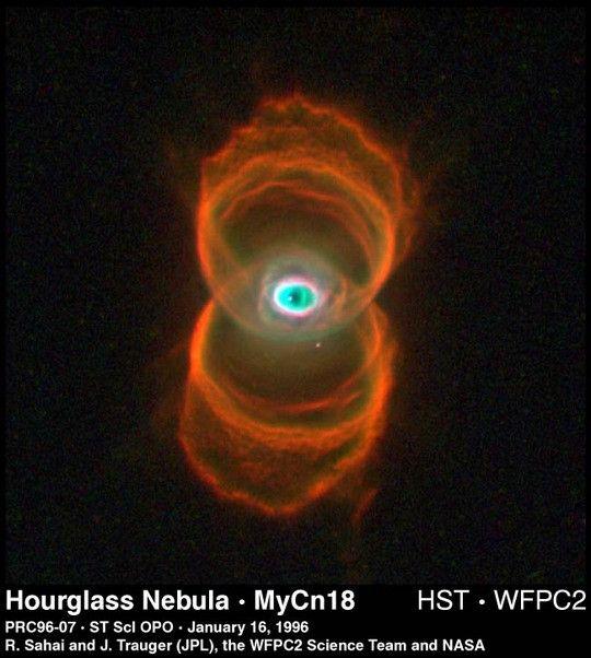 Em Tecnoclasta:  http://www.tecnoclasta.com/2007/10/25/hubble-em-imagens-3%C2%AA-parte-nebulosas-morte/#