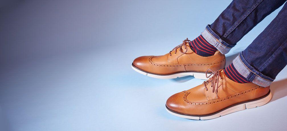 Zapatos online calzado marcas envío gratis* en SARENZA